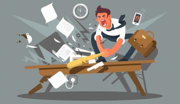 ۳ اشتباهی که در هنگام برنامه نویسی متوجه آن نیستید!