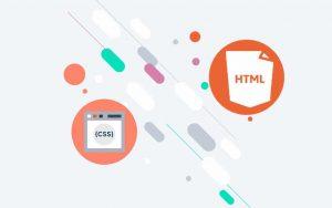آموزش html5 به همراه css3